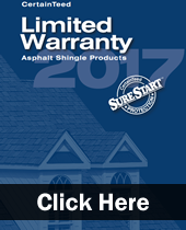 JI Roofing Images